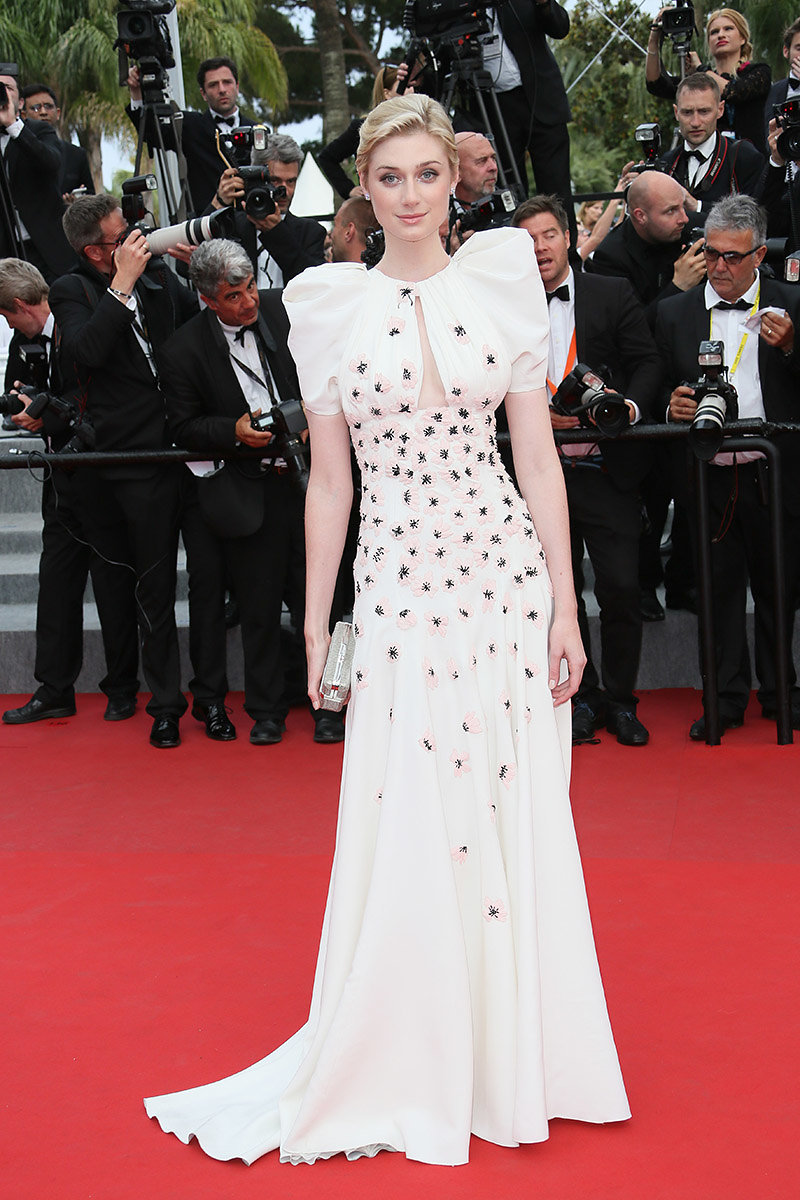 Cannes-Best-Dressed-Elizabeth-Debicki