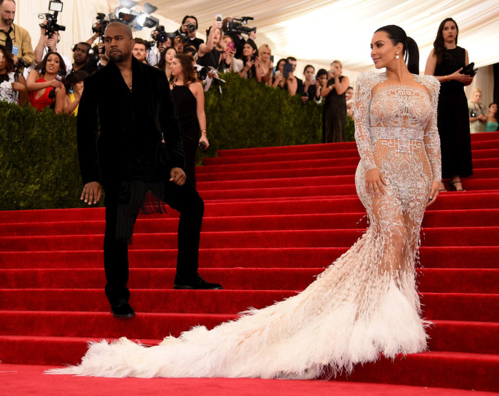 Kim-Kardashians-2015-Met-Gala-Costume-Institute-Ball-Roberto-Cavalli-Sheer-Crystal-Embellished-Dress-