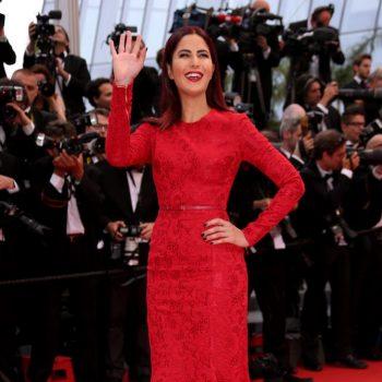 """Mad Max: Fury Road"" Premiere – The 68th Annual Cannes Film Festival"