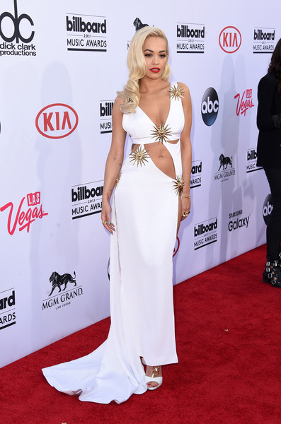rita-ora-fausto-puglisi-2015-billboard-music-awards/