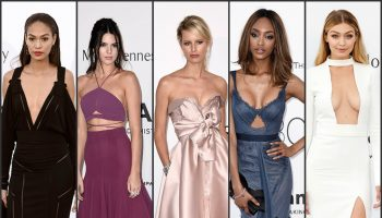 2015-amfar-cinema-against-aids-gala-redcarpet-roundup