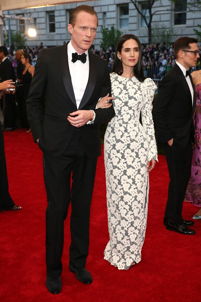 Jennifer-Connelly-in-Louis-Vuitton-at-the-at-the-2015- Met Gala