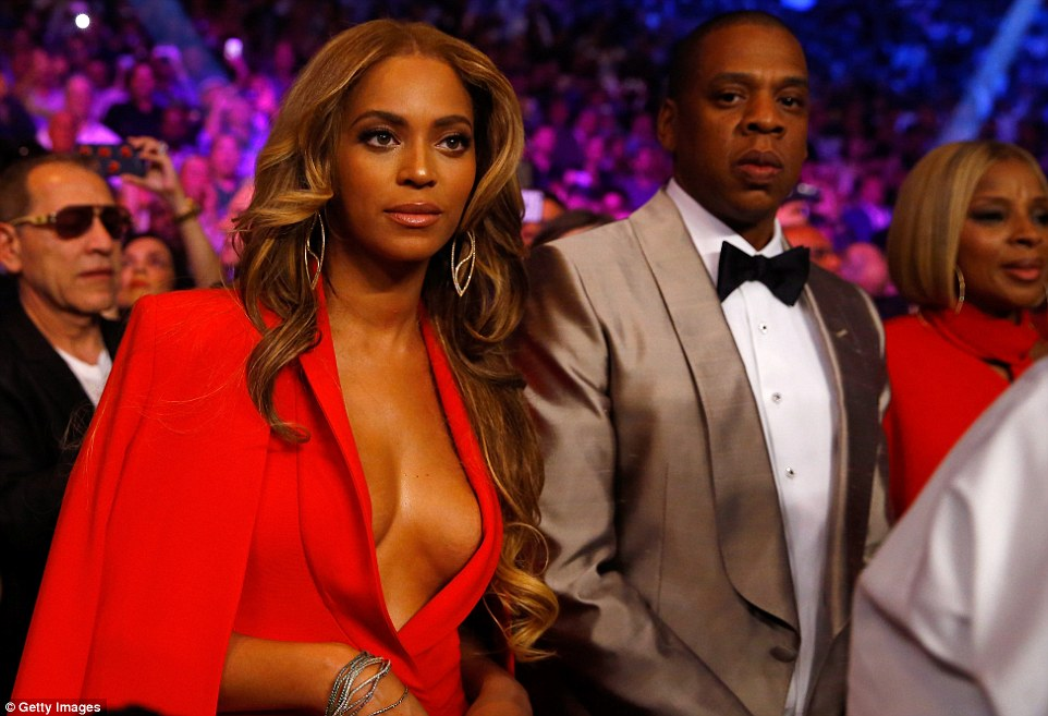 floyd-mayweather-manny-pacquiao-fight-beyonce-jay-z-