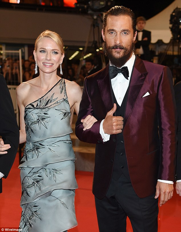 naomi-watts-armani-prive-sea-trees-cannes-film-festival-premiere
