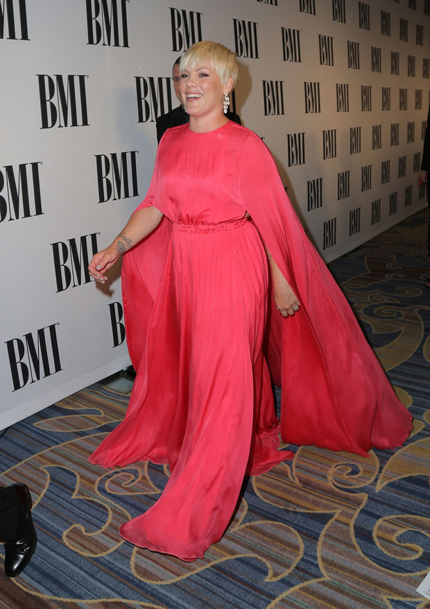 pink-in-valentino-63rd-annual-bmi-pop-awards