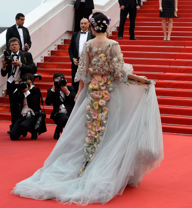 fan-bingbing-in-marchesa-mad-max-fury-road-cannes-film-festival-premiere