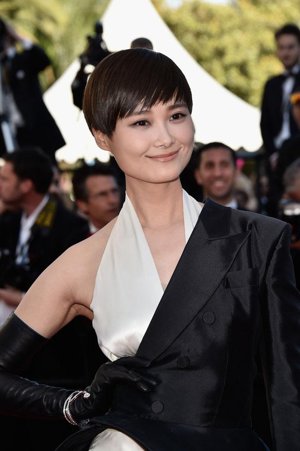 li-yuchun-in-jean-paul-gaultier-couture-the-little-prince-cannes-film-festival-premiere