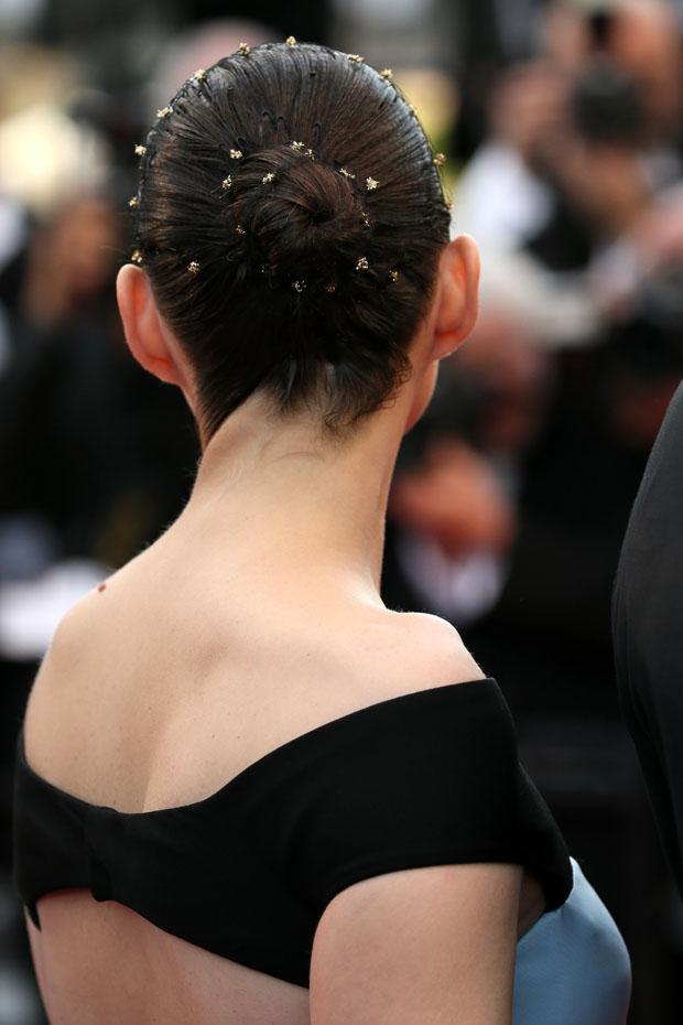 marion-cotillard-in-christian-dior-couture-little-prince-le-petit-prince-cannes-film-festival-premiere