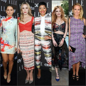 6th-annual-elle-women-in-music-celebration