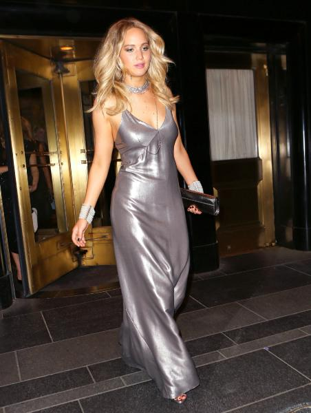 jennifer-lawrence-in-galvan-met-gala-after-party