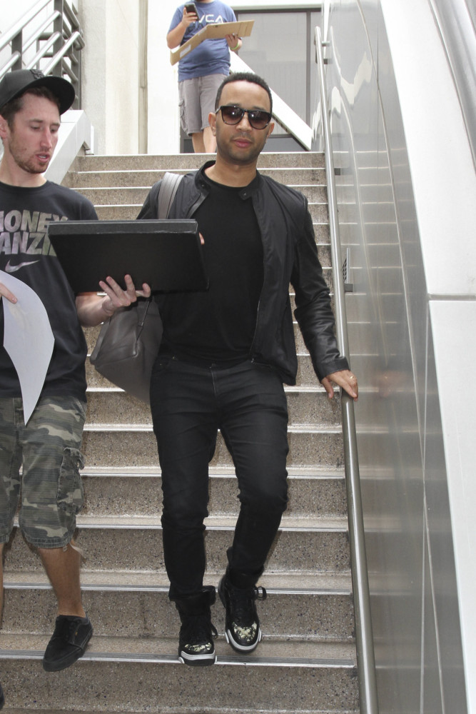john-legend-in-givenchy-tyso