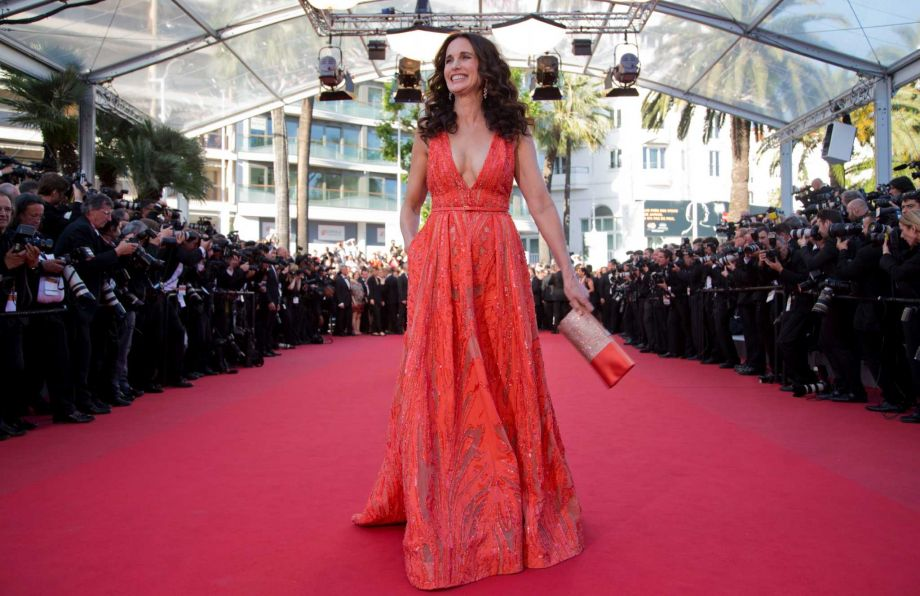 andie-macdowell-in-elie-saab-inside-out-cannes-film-festival-premier