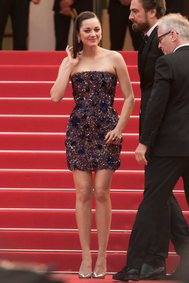 marion-cotillard-in-christian-dior-couture-at-the-macbeth-68th-cannes-film-festival-premiere