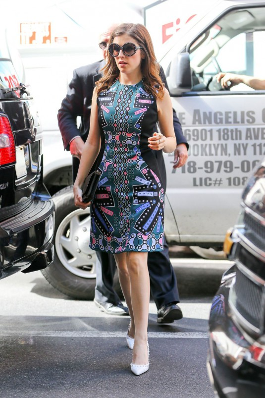anna-kendrick-peter-pilotto-today-show