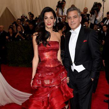 Amal-Clooney-2015-Met-Gala-Wearing-Maison-Margiela-Couture-