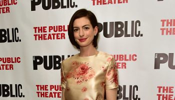 Anne-Hathaway-Grounded-Opening-Night-Party-Vilshenko-