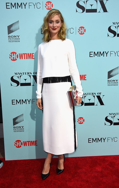 caitlin-fitzgerald-in-derek-lam-at-the-masters-of-sex-la-screening