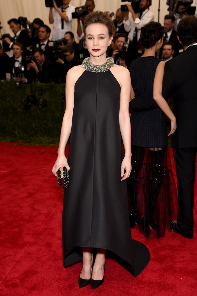 Carey-Mulligan-2015-Met-Gala-gown-