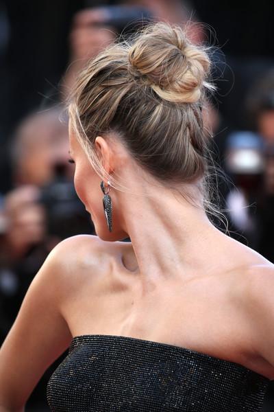 Carol+Premiere+68th+Annual+Cannes+Film+Festival
