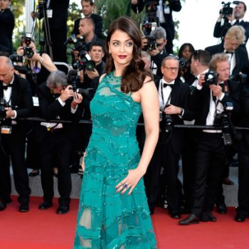 Carol-Premiere-68th-Annual-Cannes-Film-Festival-rIS2dxBSGsgl