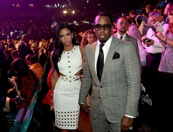 Cassie-and-Diddy-Mayweather-Fight
