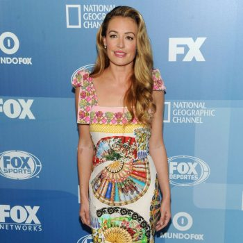 Cat-Deeley-2015-FOX-Programming-Presentation-01-662×1048