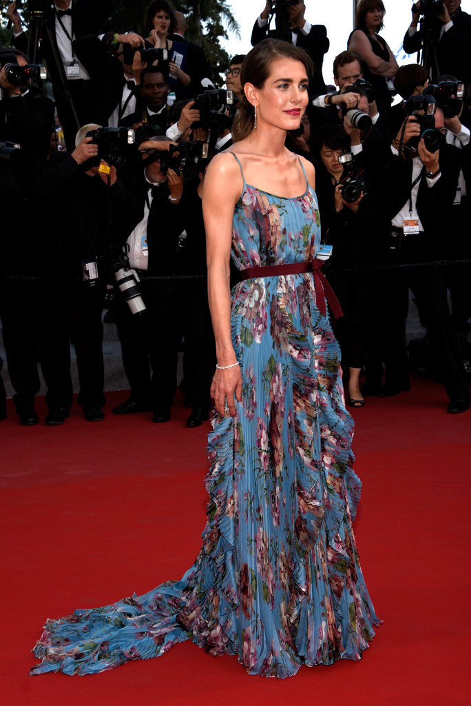 Charlotte-Casiraghi-La-Tete-Haute-Red-Carpet-