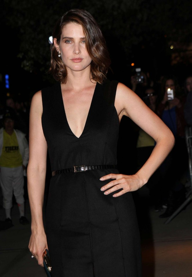 cobie-smulders-jason-wu-avengers-age-ultron-new-york-screening