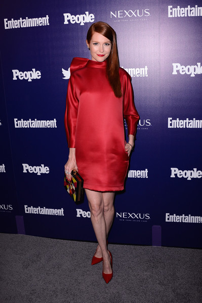 Darby+Stanchfield+Entertainment+Weekly+People+VeF8jFkb5drl