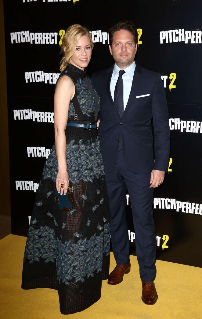 Elizabeth-Banks--Pitch-Perfect-2-UK-Screening-