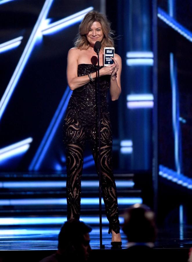 Ellen-Pompeo--Billboard-Music-Awards-2015-