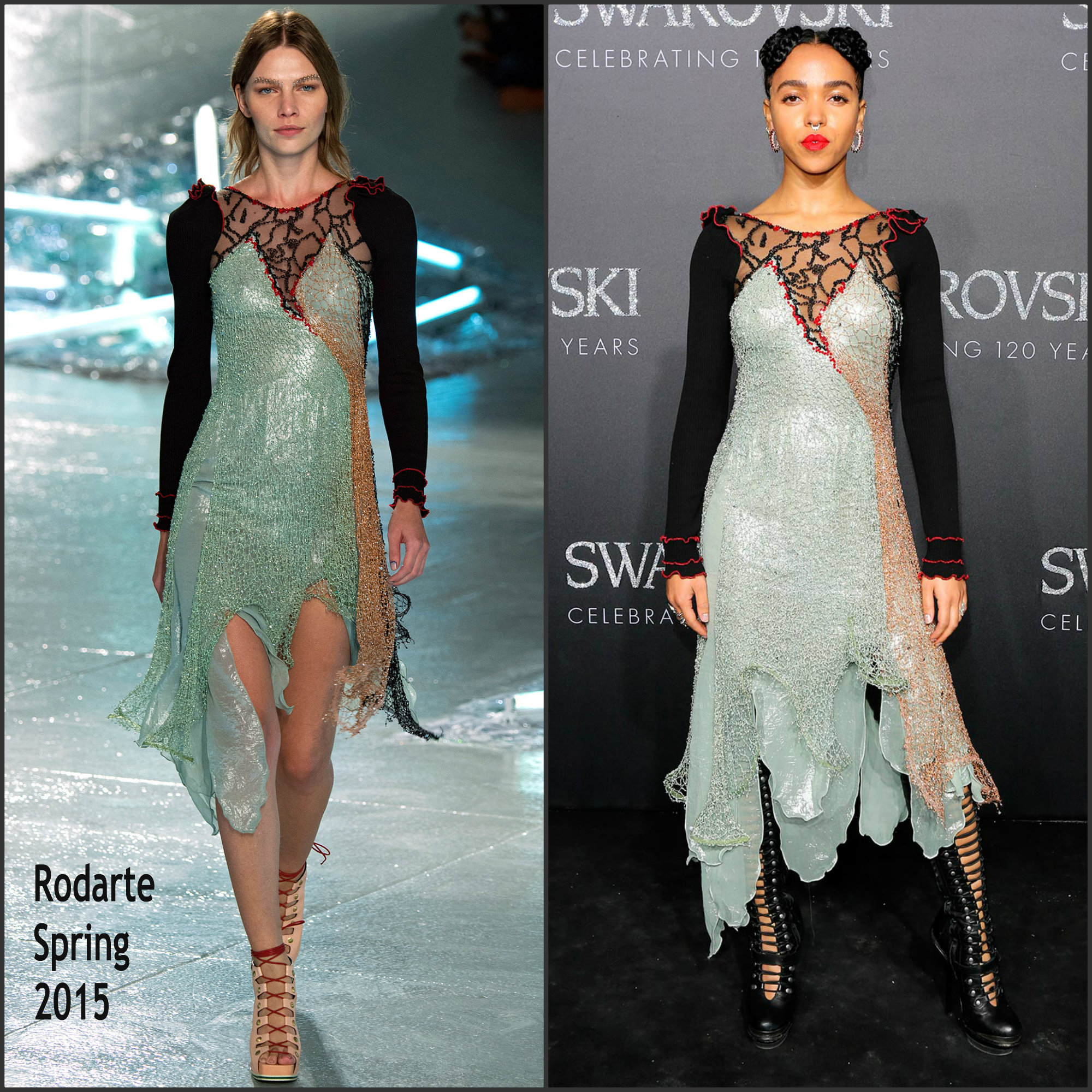 FKA-Twigs-in-Rodarte-at-swarovskis-120th-anniversary-gala