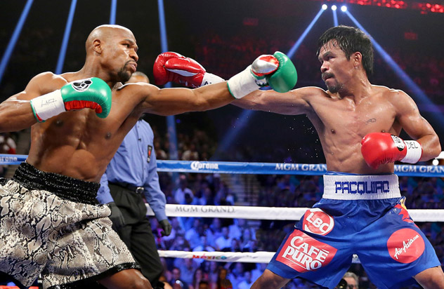 Floyd-Mayweather-Manny-Pacquiao-fight-shopped-Lbello-Rchrishyde-small