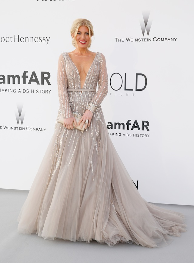 hofit-golan-in-jean-fares-couture-amfar-22nd-cinema-against-aids-gala