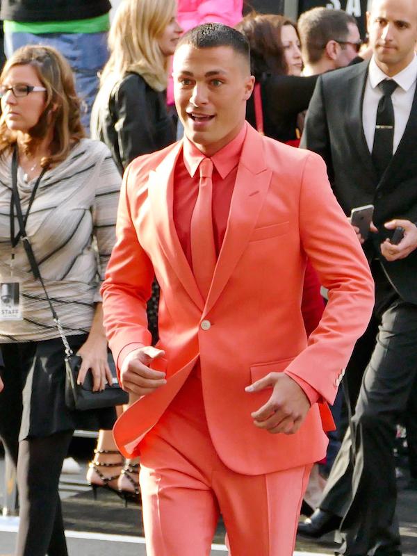 cotton-haynes-san-andreas-2015-marc-jacobs-suit