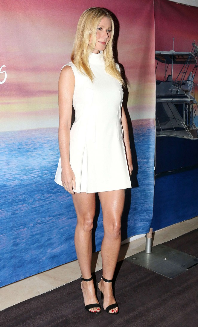 gwyneth-paltrow-in-creatures-of-the-wind-at-ill-see-you-in-my-dreams-screening