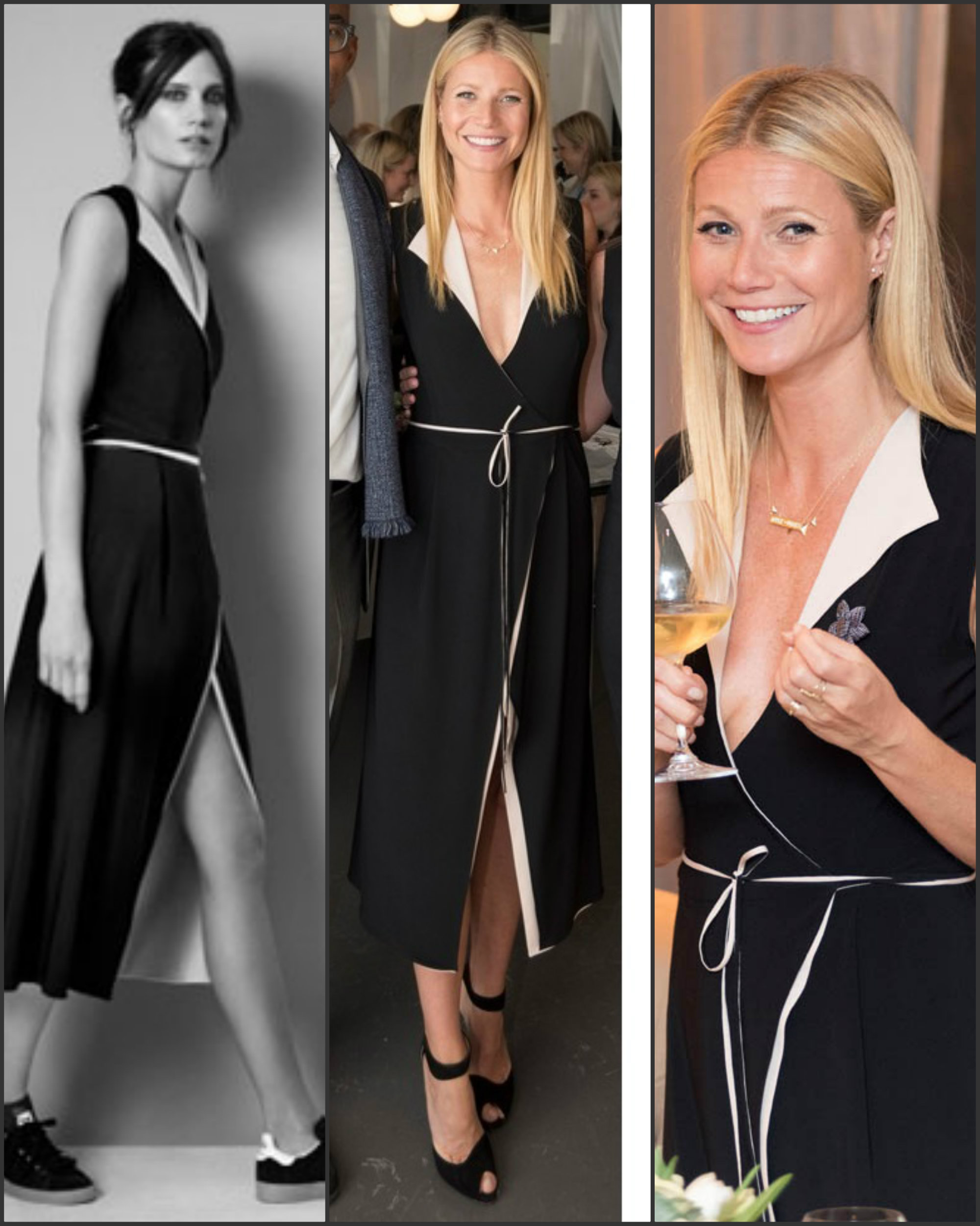 Gwyneth-Paltrow-in-Atea-Oceanie-at-Goop-Pop-up-store-launch