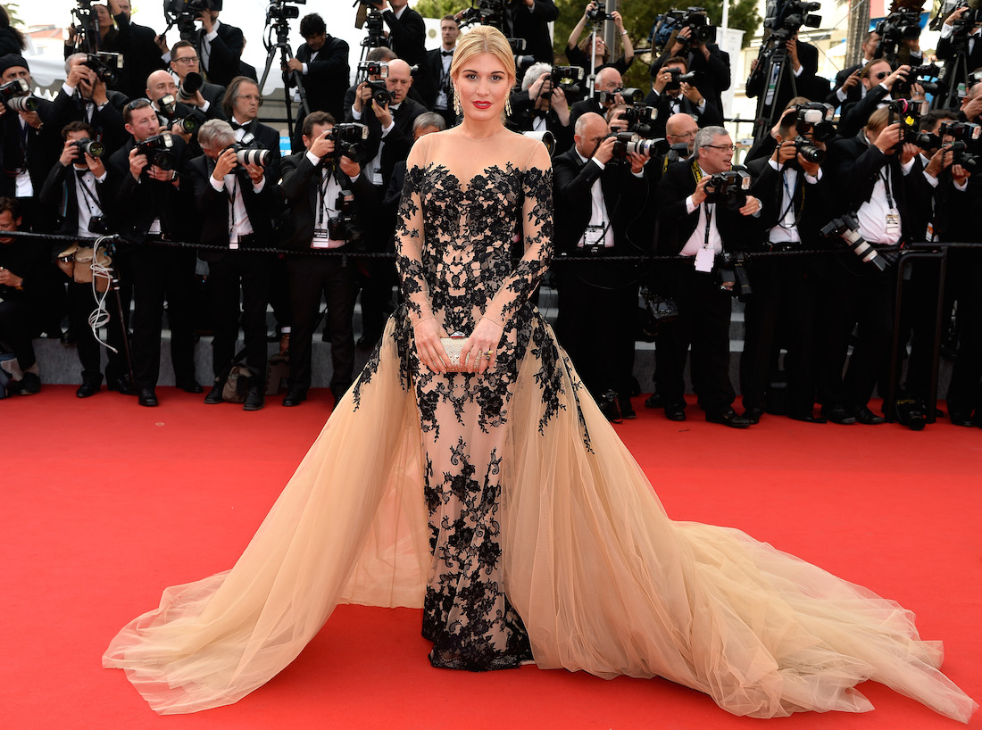 hofit-golan-black-nude-dress-cannes-2015