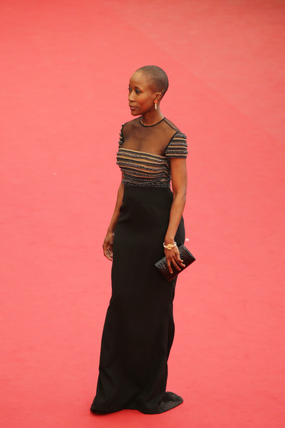 Rokia -Traore-Irrational+Man+Premiere+68th+Annual+Cannes+Vyp2FknAUtrl