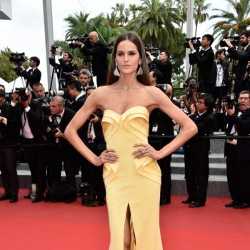 Izabel-Goulart-Closing-Ceremony-and-Le-Glace-Et-Le-Ciel-Premiere-05-662×994