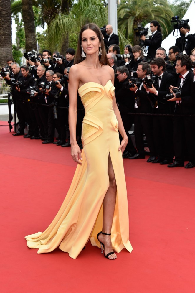 Izabel-Goulart--Closing-Ceremony-and-Le-Glace-Et-Le-Ciel-Premiere--10-662x994