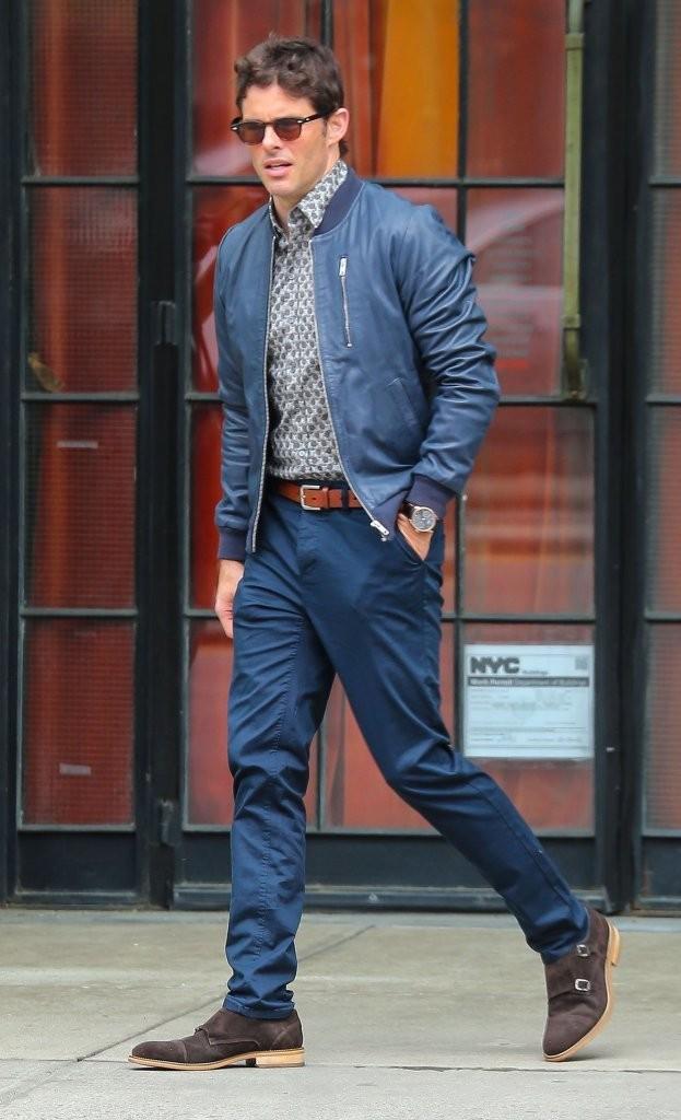 James-Marsden- Dolce- Gabbana- 2015-New-York-Style