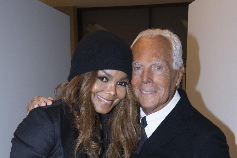 Janet-Jackson-and-Giorgio-ArmanI