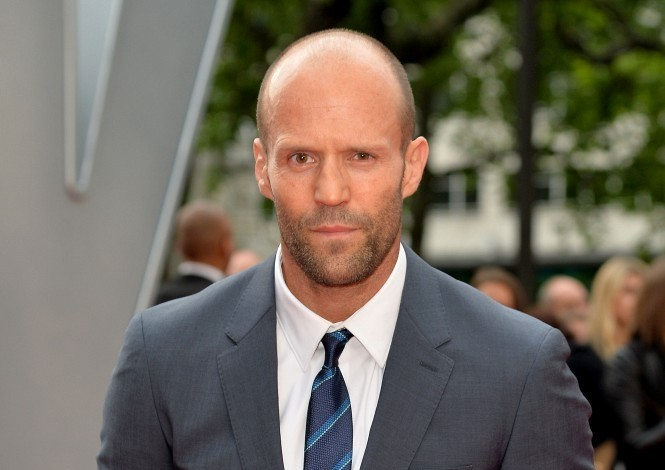 jason-statham-in-burberry-suit-at-spy-london-premiere