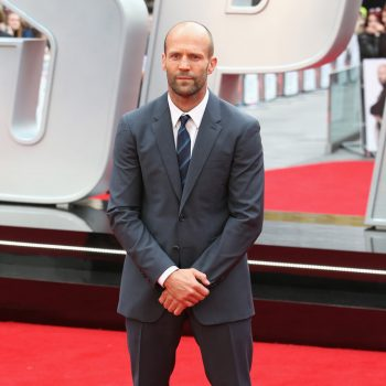 Jason-Statham-UK-Spy-Premiere-2015-Picture-Burberry-Suit-002