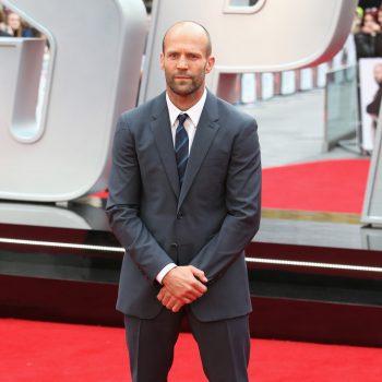 Jason-Statham-UK-Spy-Premiere-2015-Picture-Burberry-Suit-002