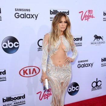 Jennifer-Lopez-2015-Billboard-Music-Awards-charbel-zoe