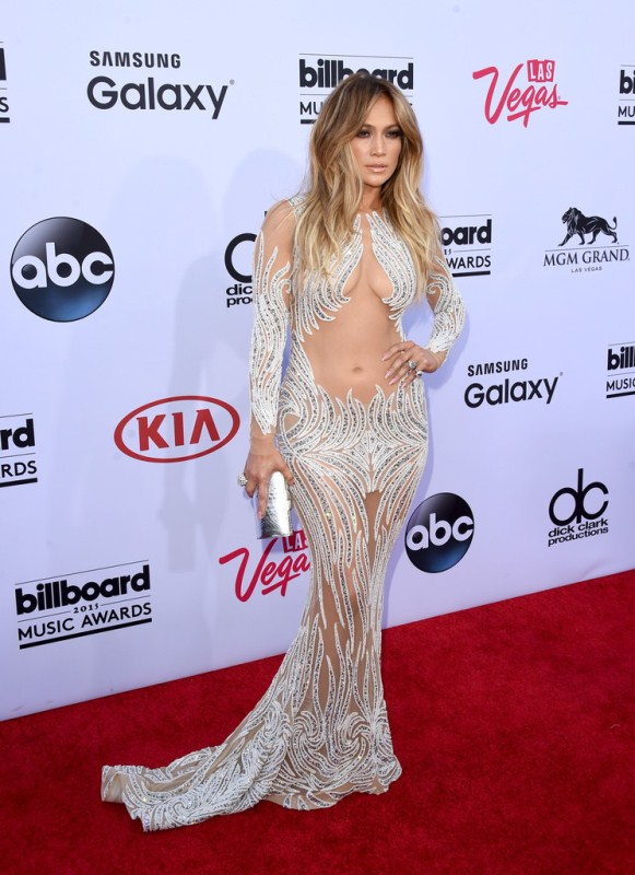 Jennifer-Lopez-2015-Billboard-Music-Awards-charbel-zoe