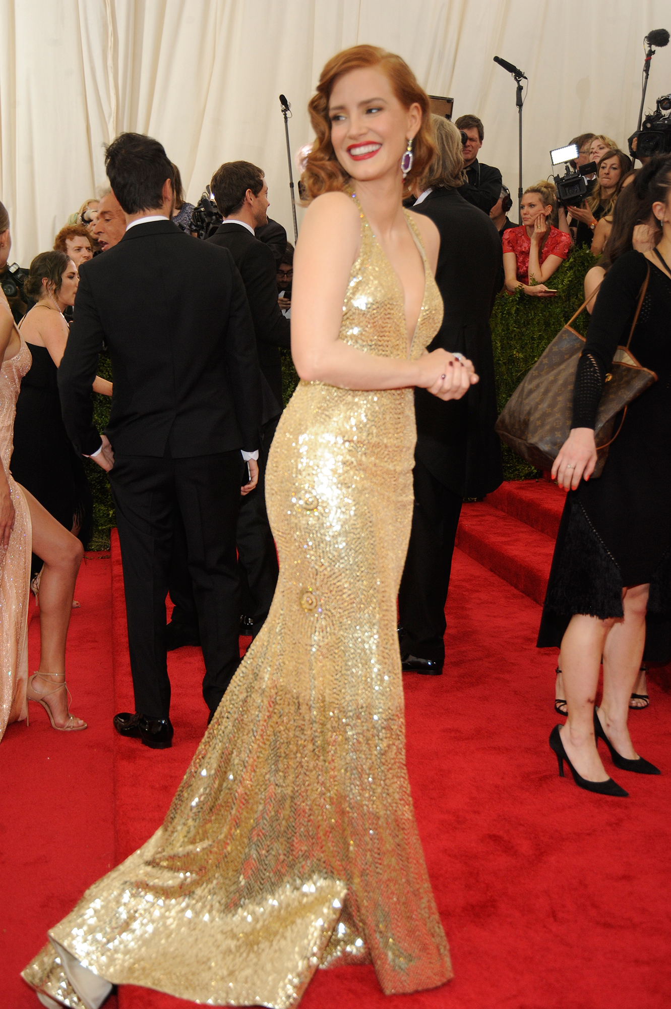 Jessica-Chastain-Met-Gala-2015-1