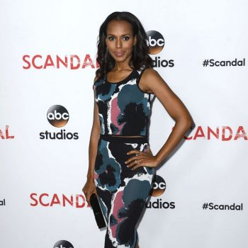 Kerry-Washington-Scandal-ATAS-Event-04-662×993